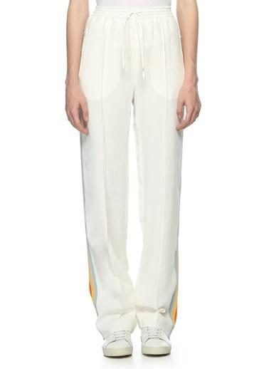 Chloé Pantolon Beyaz